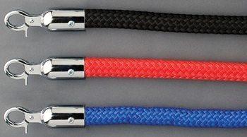Snap Clip Ropes