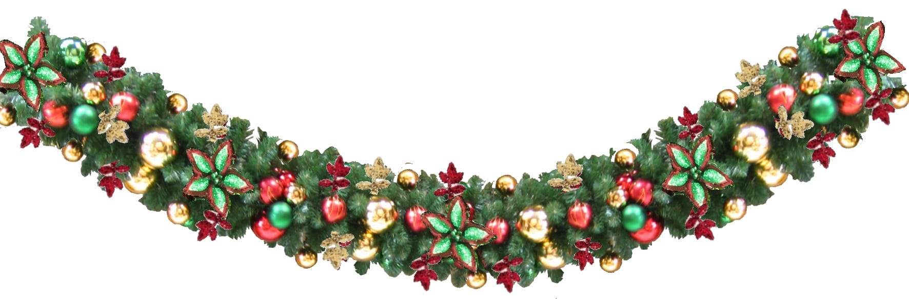 Christmas Decorations.Corporate Christmas Decorations T C Visual Displays Sydney